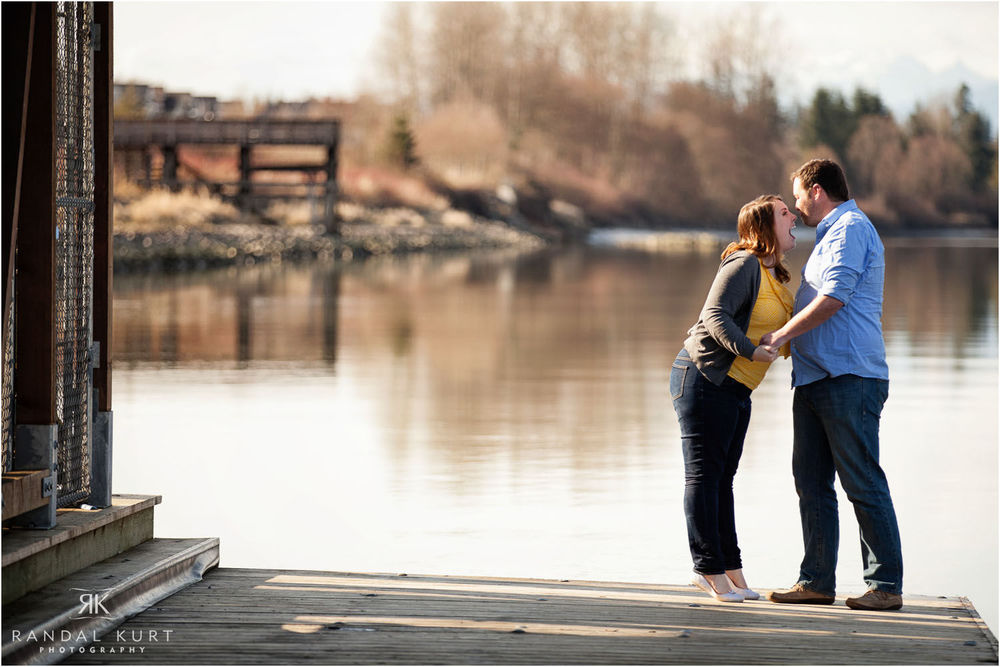 02-ft-langley-engagement-session.jpg