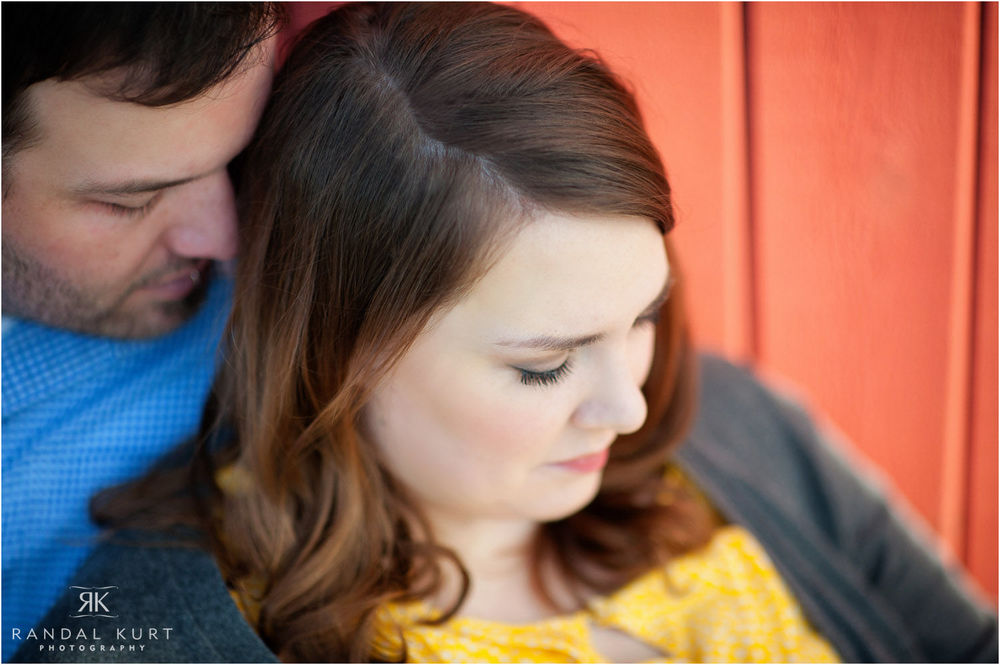 04-ft-langley-engagement-session.jpg