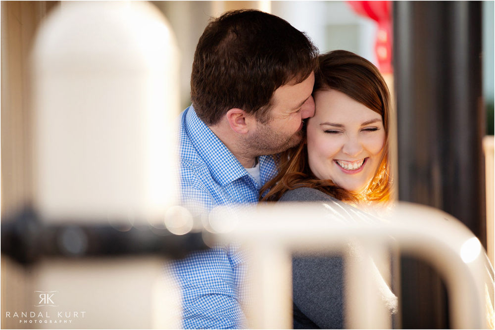 09-ft-langley-engagement-session.jpg