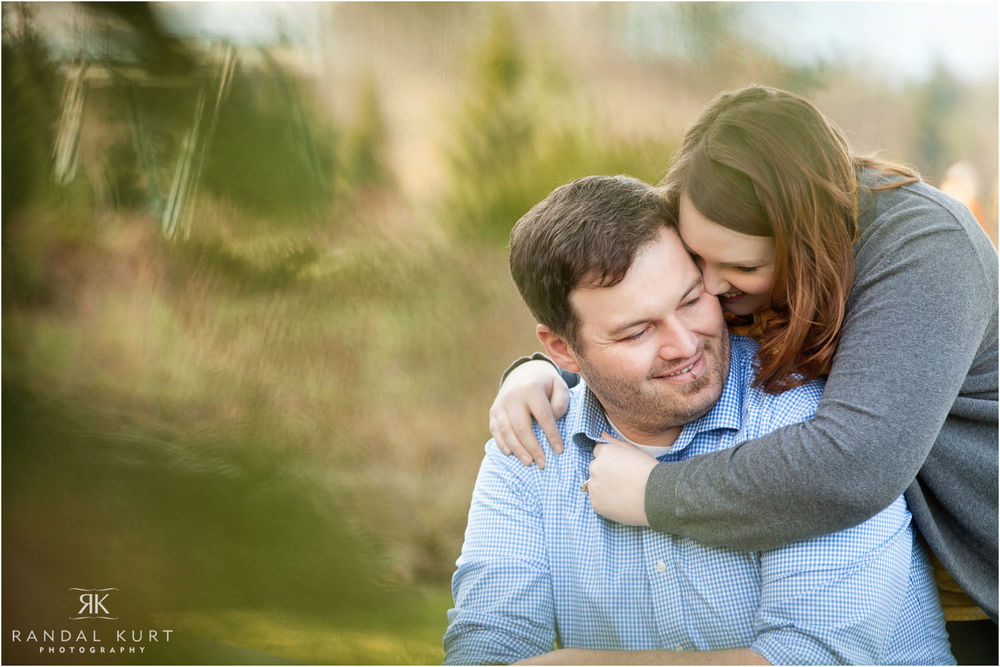 10-ft-langley-engagement-session.jpg