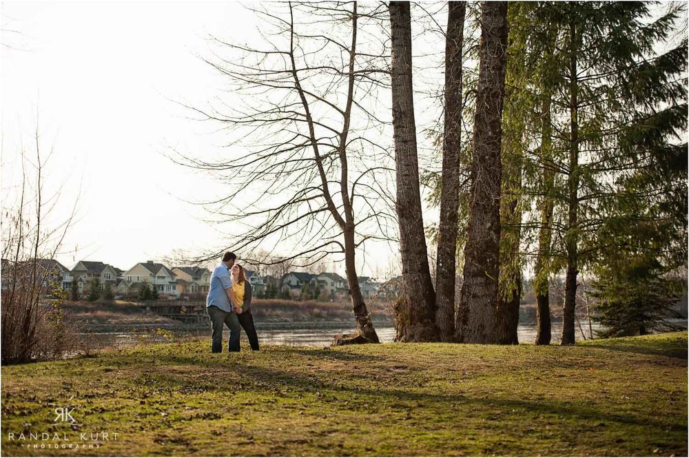 12-ft-langley-engagement-session.jpg