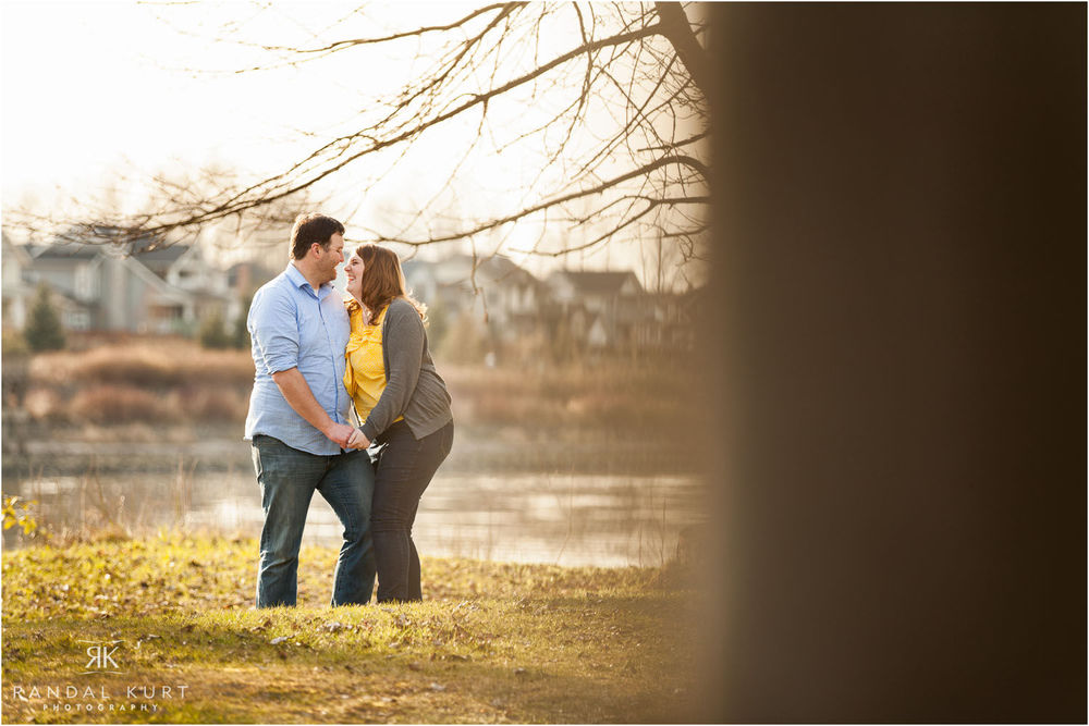 13-ft-langley-engagement-session.jpg