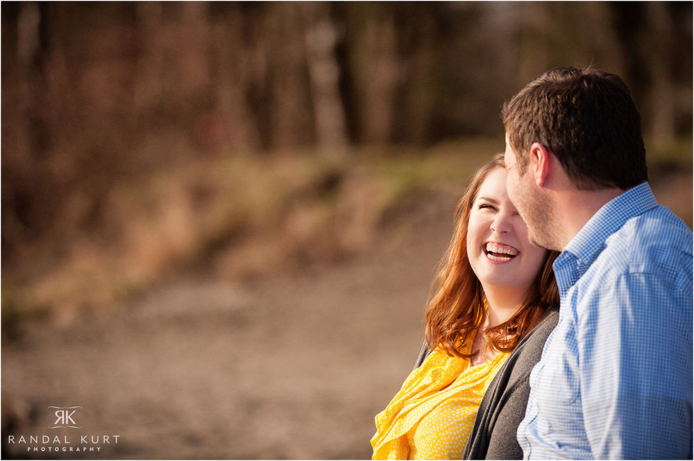 14-ft-langley-engagement-session.jpg