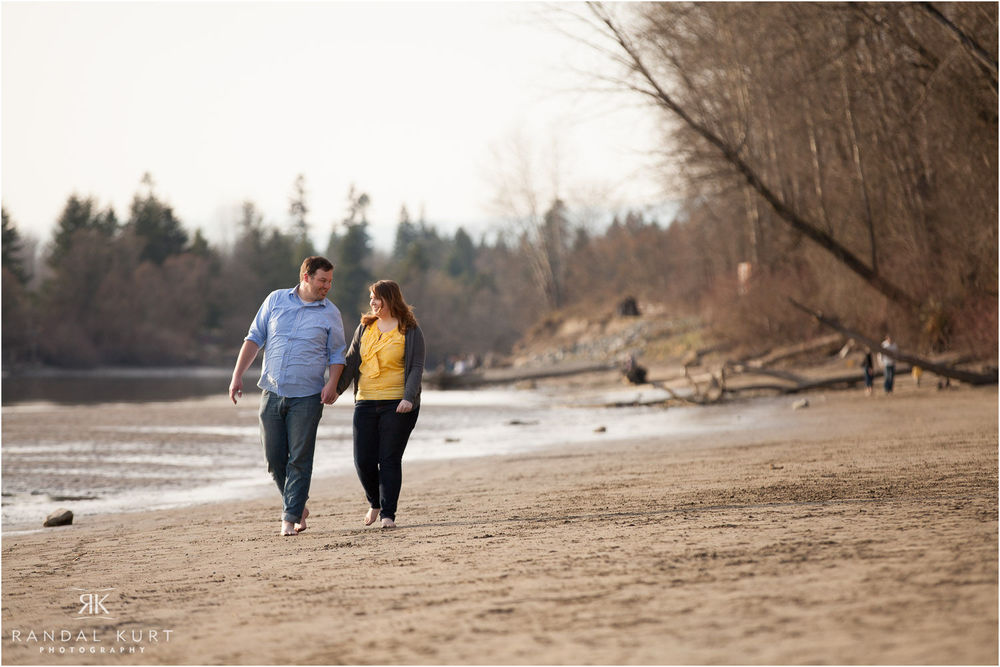 16-ft-langley-engagement-session.jpg