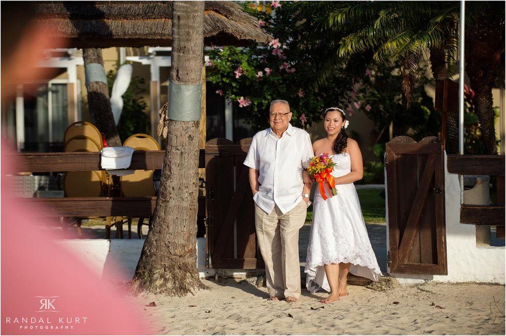 21-antigua-destination-wedding.jpg