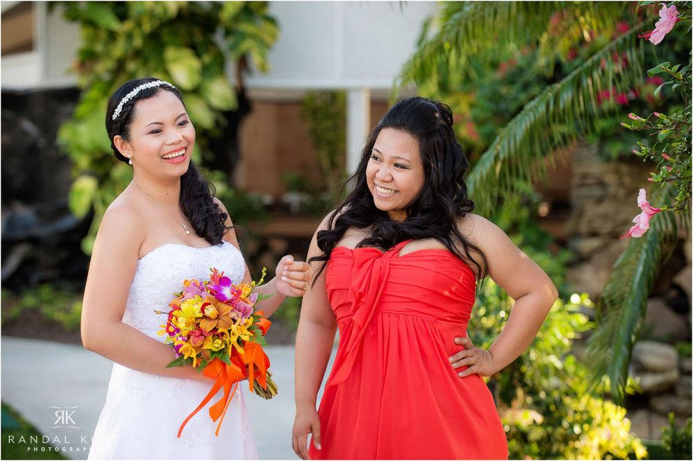 20-antigua-destination-wedding.jpg