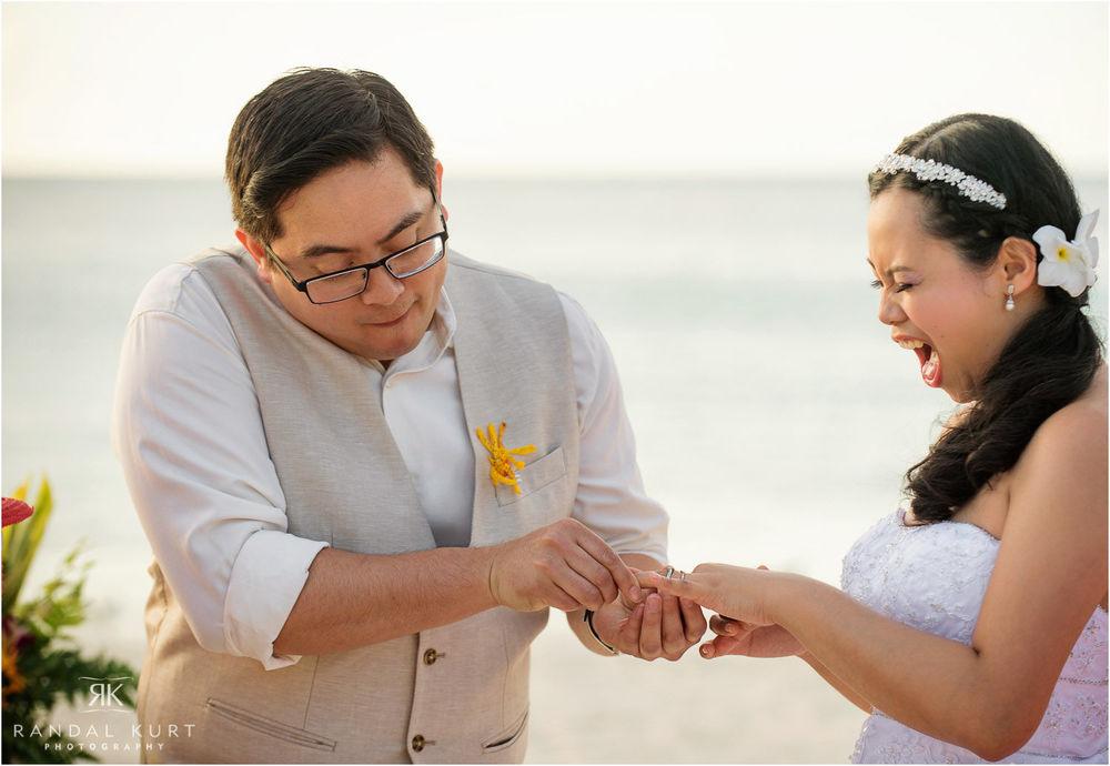 25-antigua-destination-wedding.jpg