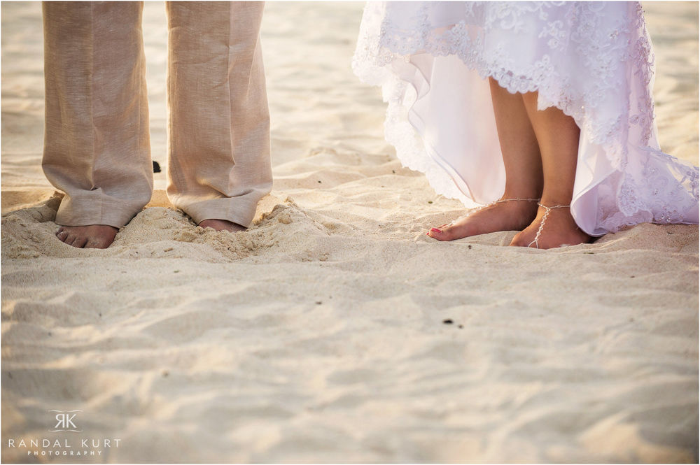24-antigua-destination-wedding.jpg
