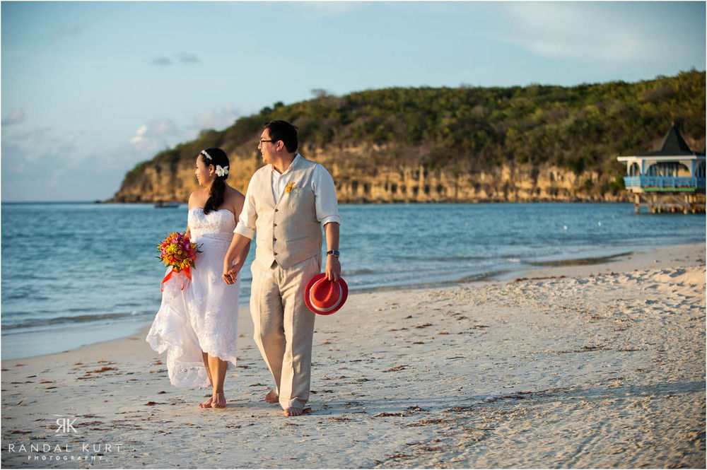 28-antigua-destination-wedding.jpg
