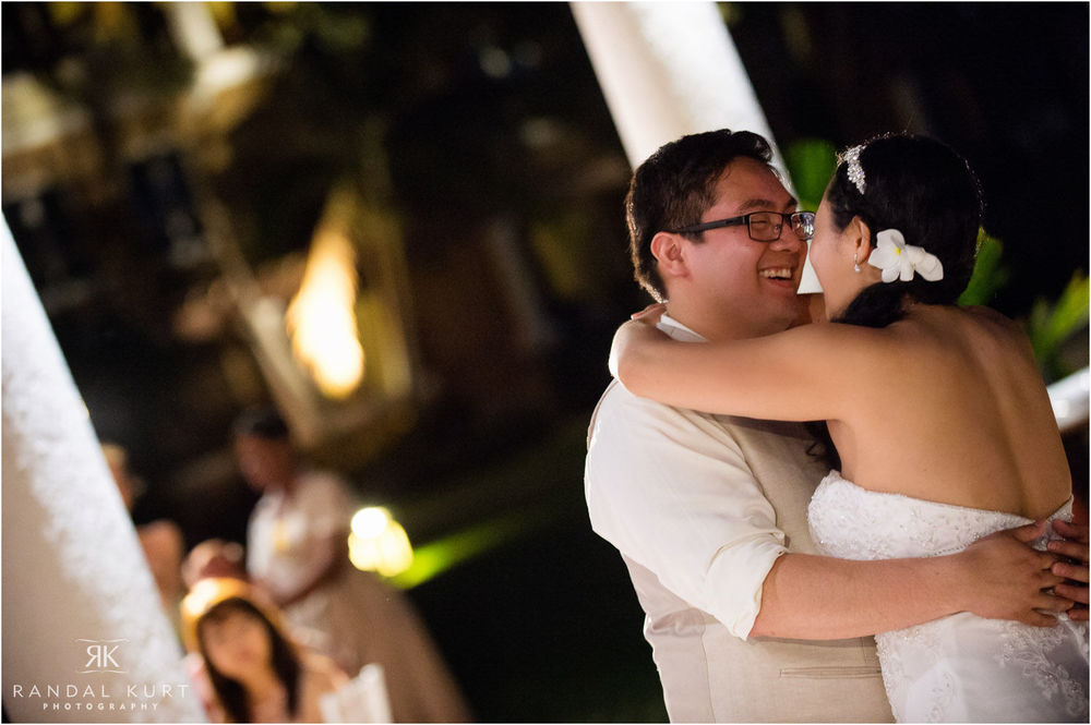 33-antigua-destination-wedding.jpg