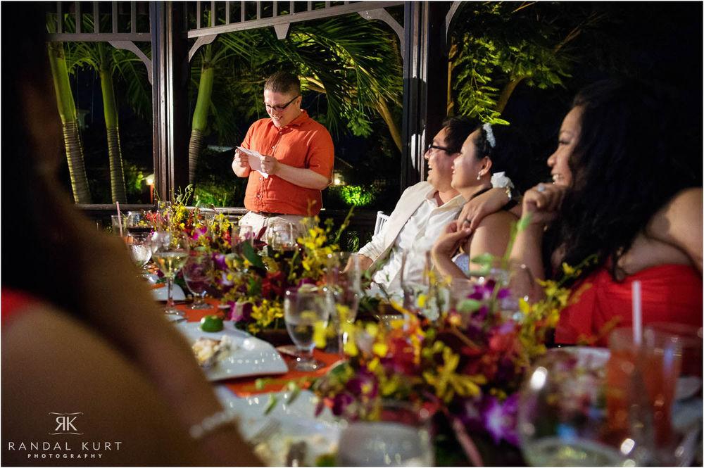 34-antigua-destination-wedding.jpg