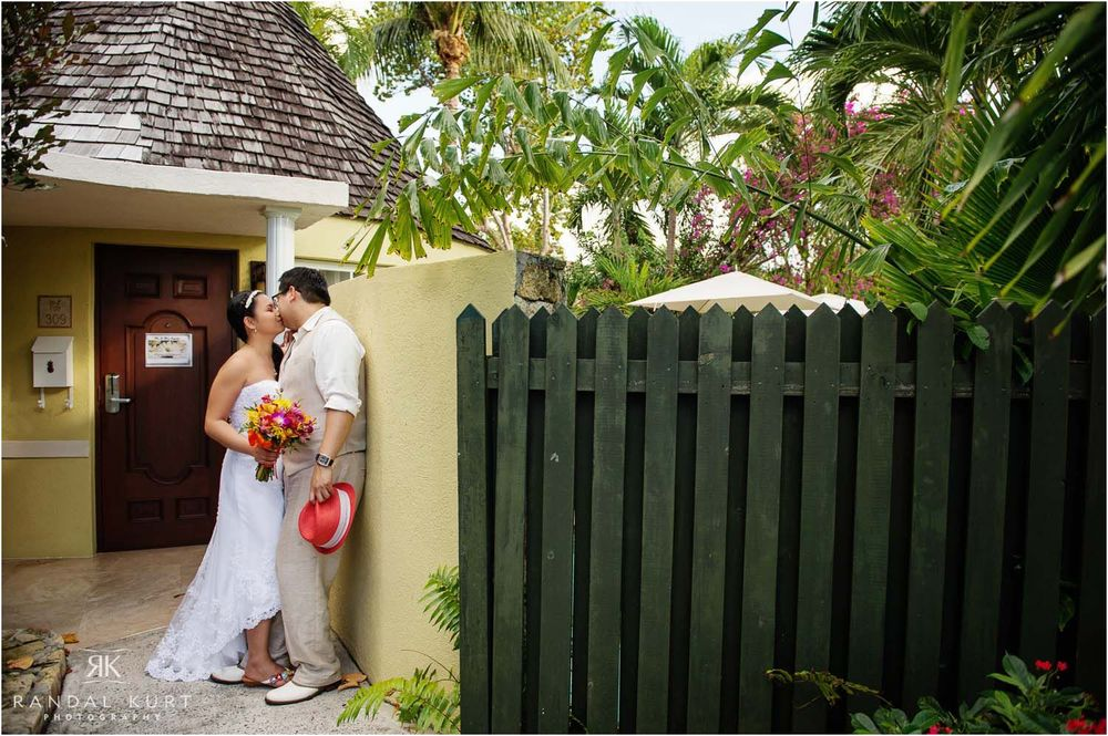 41-antigua-destination-wedding.jpg
