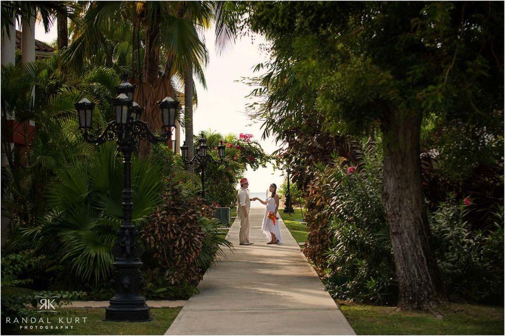 42-antigua-destination-wedding.jpg