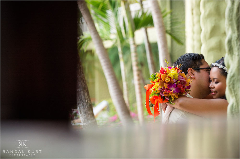 48-antigua-destination-wedding.jpg