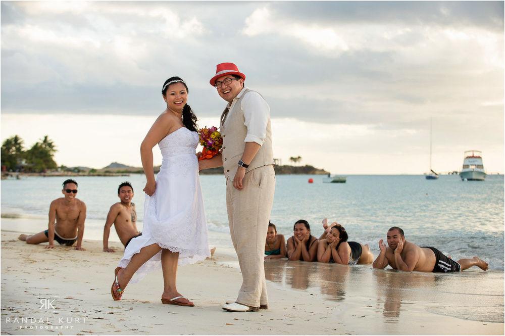 52-antigua-destination-wedding.jpg