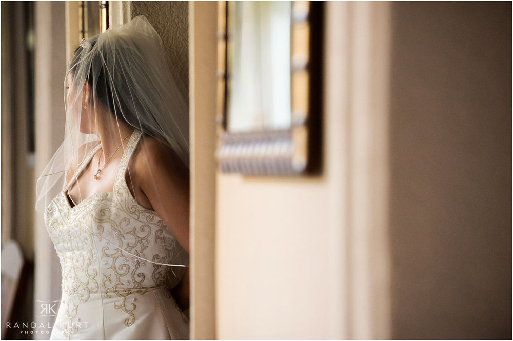 58-antigua-destination-wedding.jpg