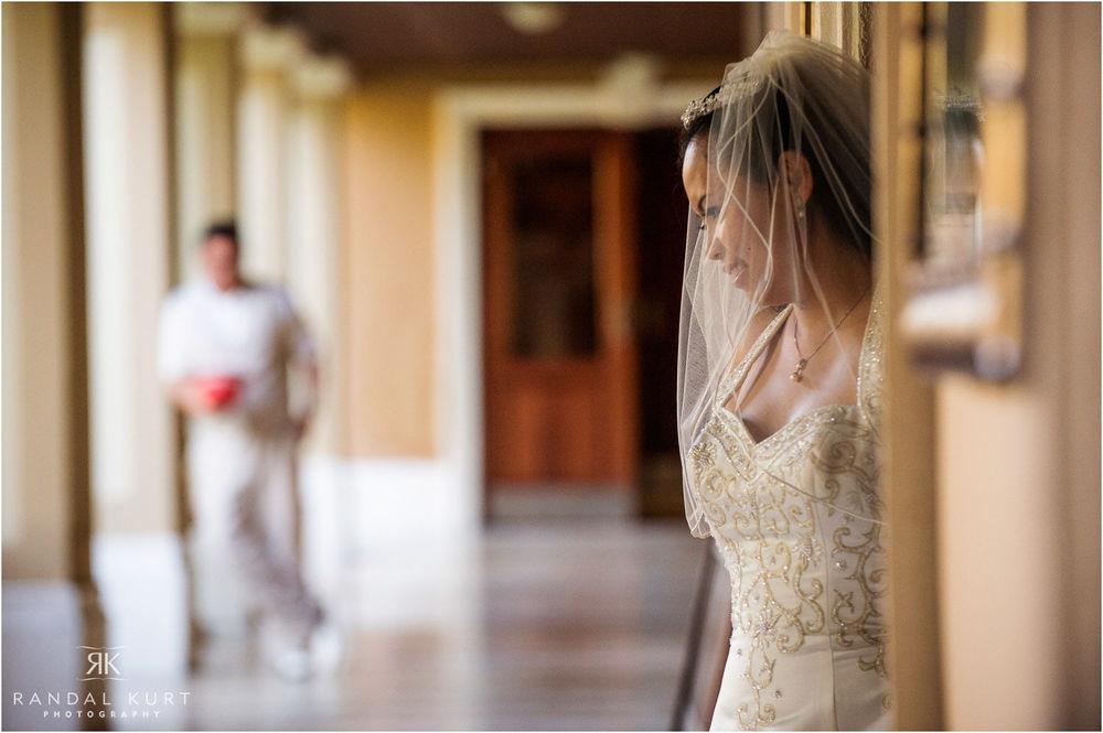59-antigua-destination-wedding.jpg