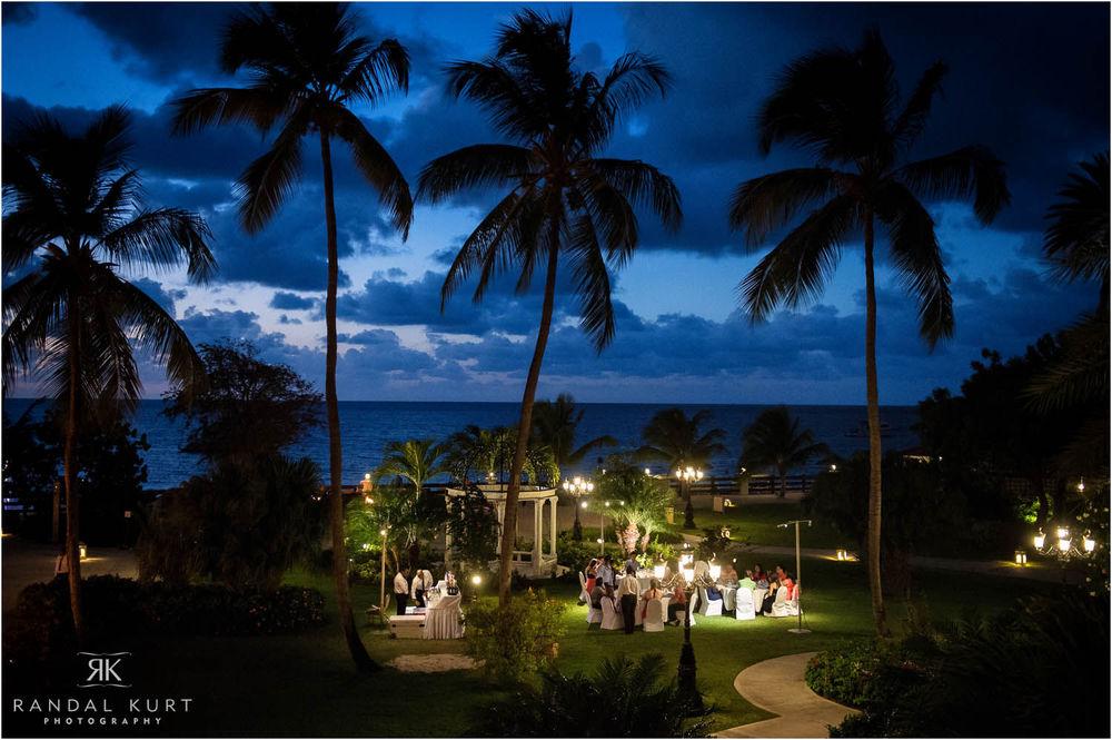 05-antigua-destination-wedding.jpg