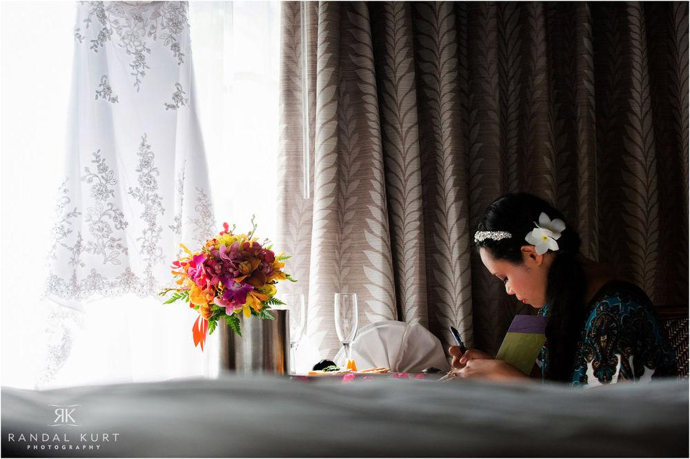 13-antigua-destination-wedding.jpg