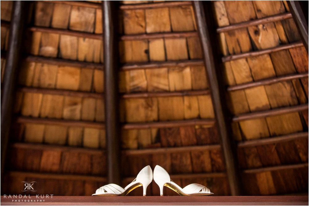 14-antigua-destination-wedding.jpg