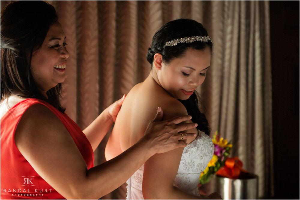 16-antigua-destination-wedding.jpg