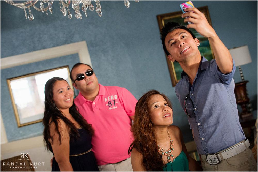 18-antigua-destination-wedding.jpg