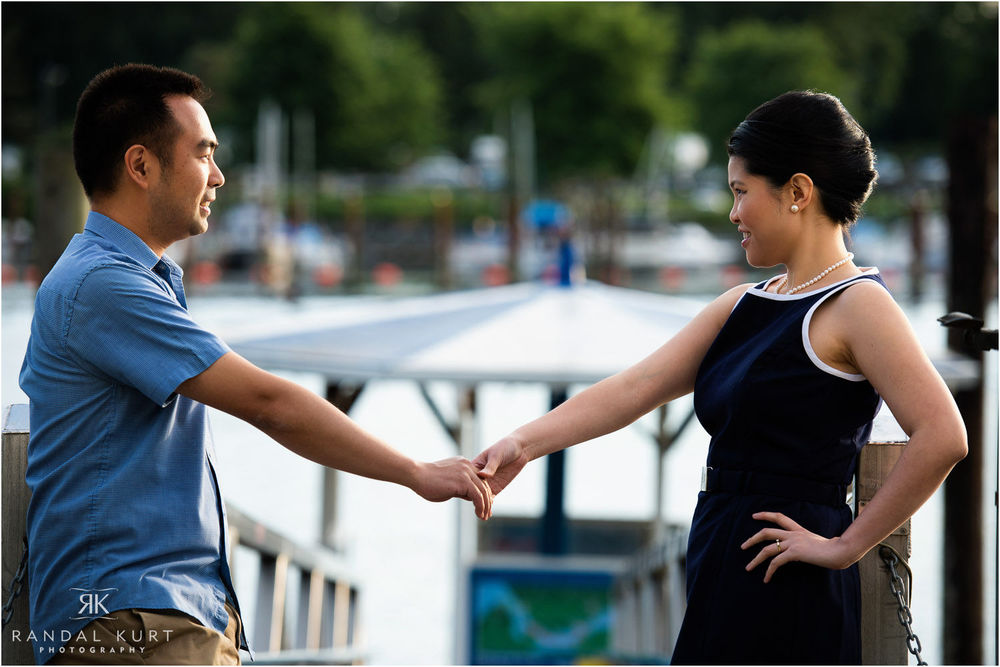 03-vancouver-sunset-engagement.jpg