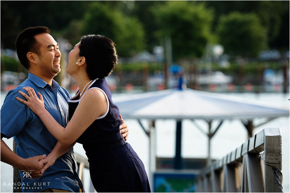 04-vancouver-sunset-engagement.jpg