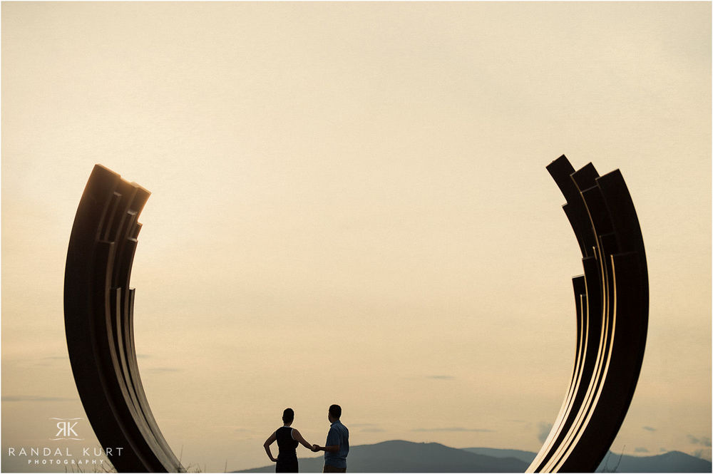 16-vancouver-sunset-engagement.jpg