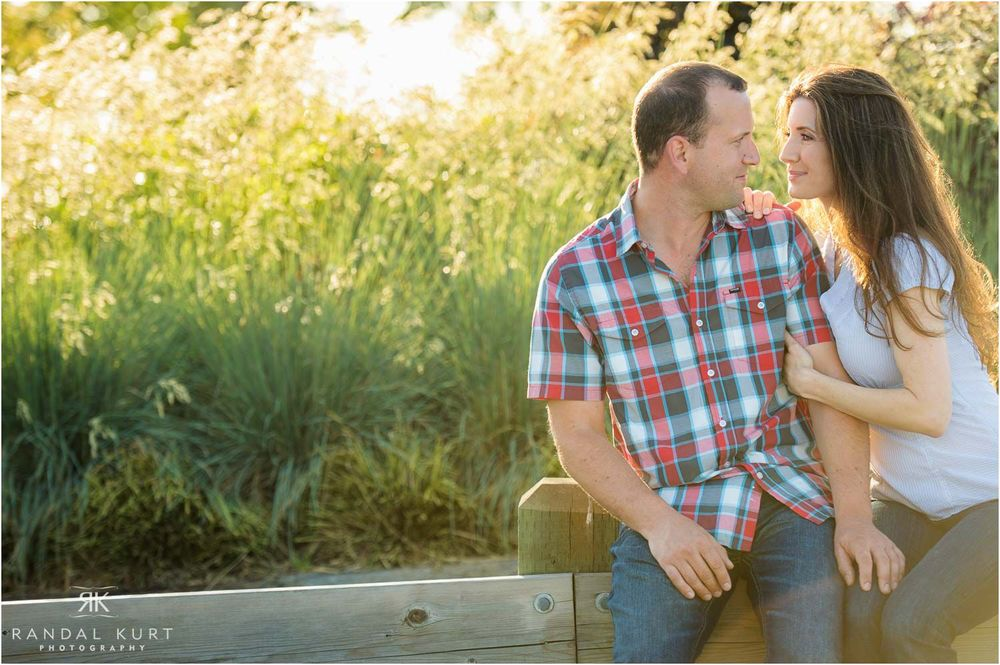 12-crescent-beach-engagement.jpg