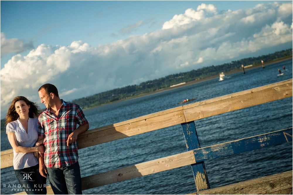15-crescent-beach-engagement.jpg