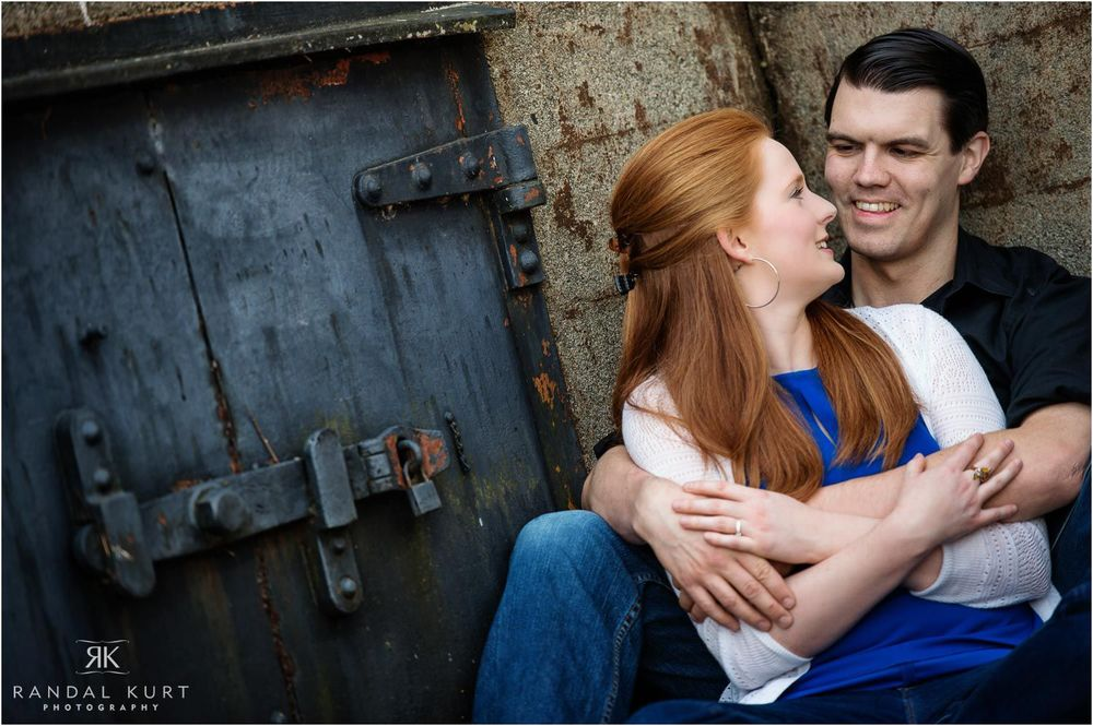 03-ubc-engagement-photography.jpg