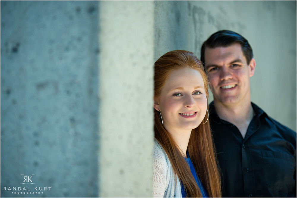05-ubc-engagement-photography.jpg