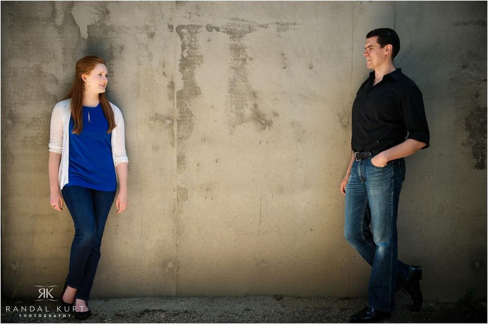 06-ubc-engagement-photography.jpg
