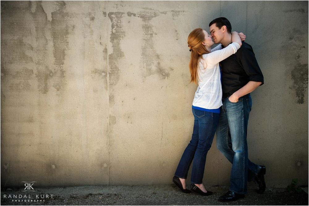 07-ubc-engagement-photography.jpg