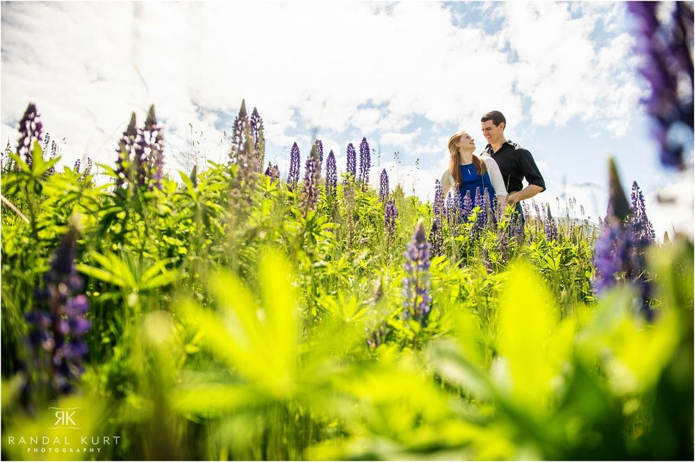 08-ubc-engagement-photography.jpg