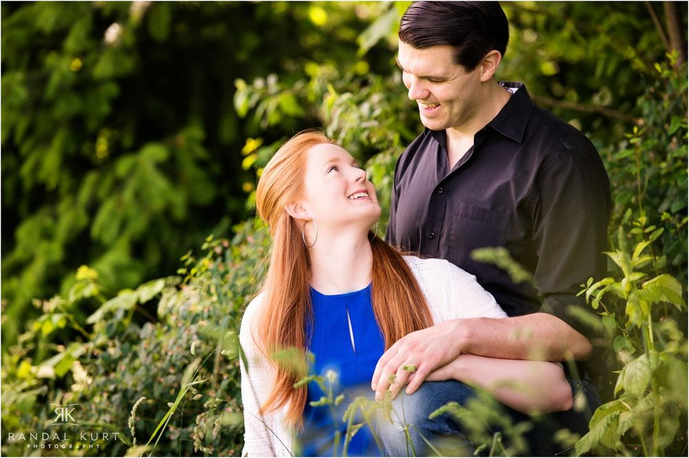 10-ubc-engagement-photography.jpg