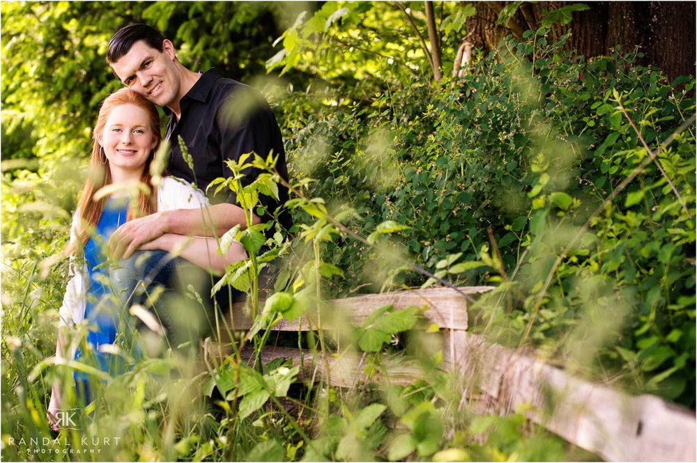 11-ubc-engagement-photography.jpg