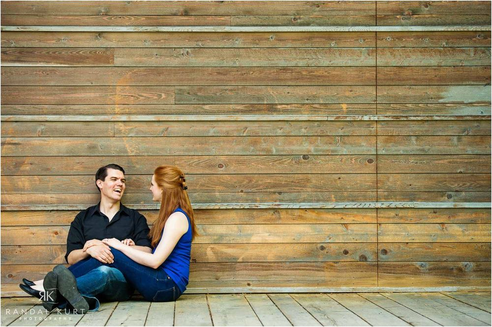 12-ubc-engagement-photography.jpg