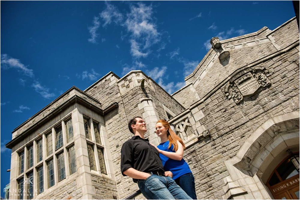 14-ubc-engagement-photography.jpg