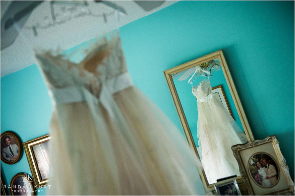 05-hycroft-wedding-photography.jpg