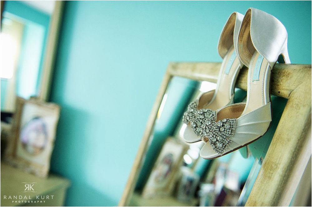 06-hycroft-wedding-photography.jpg
