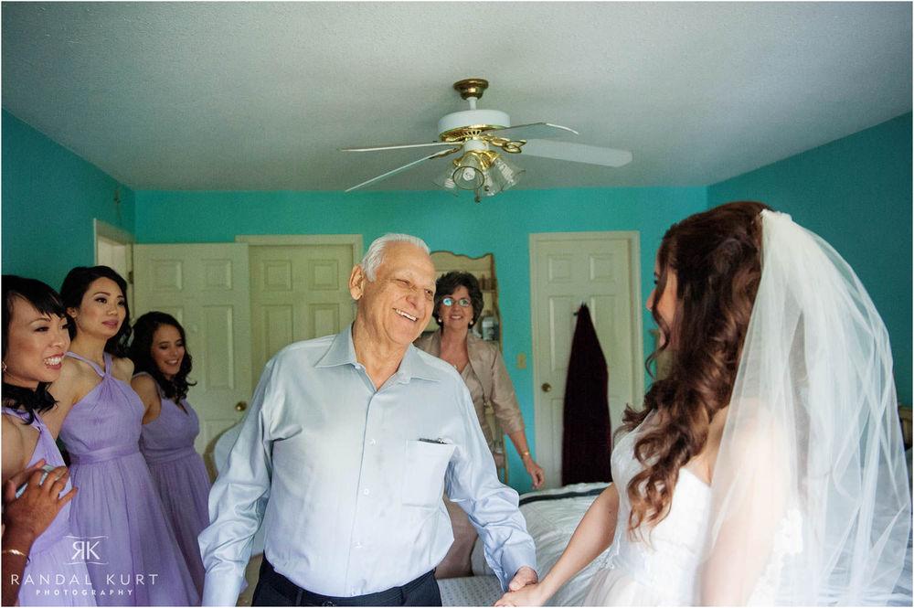 08-hycroft-wedding-photography.jpg