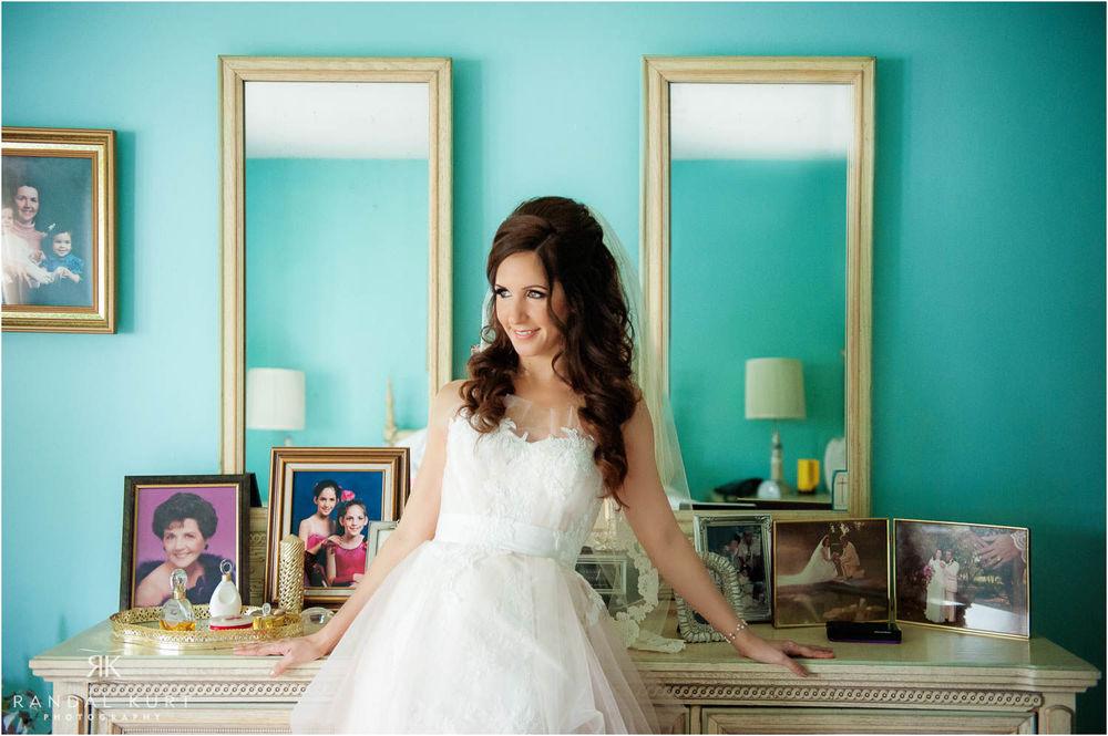 10-hycroft-wedding-photography.jpg