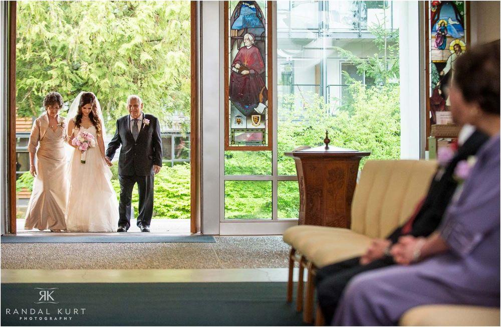 12-hycroft-wedding-photography.jpg
