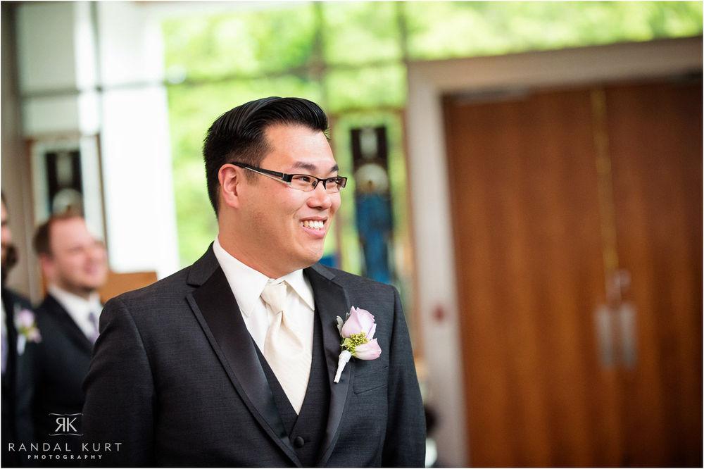 14-hycroft-wedding-photography.jpg