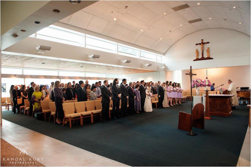 15-hycroft-wedding-photography.jpg