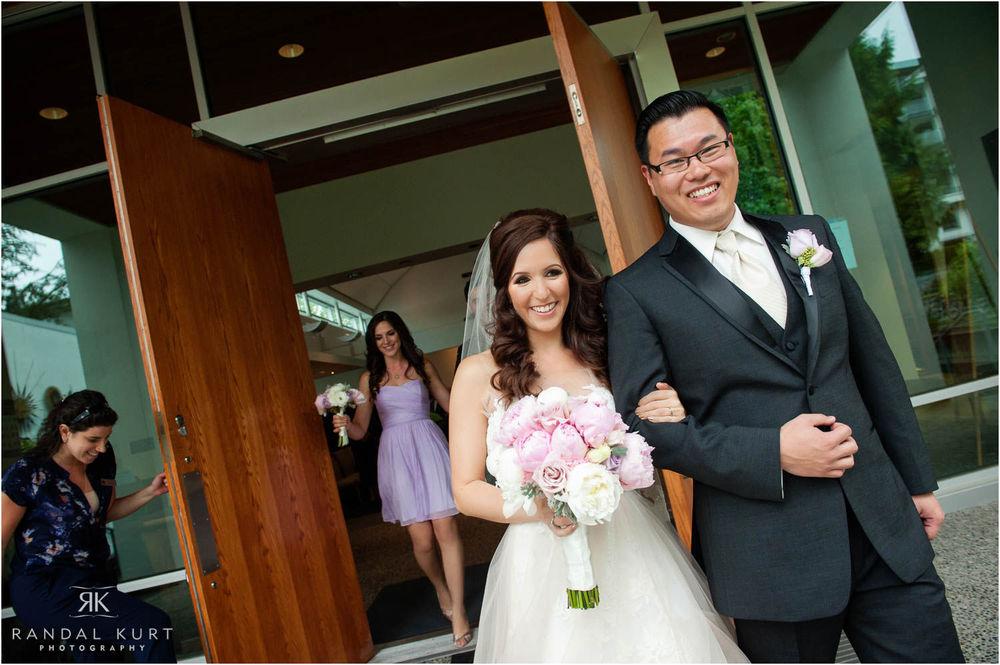 16-hycroft-wedding-photography.jpg