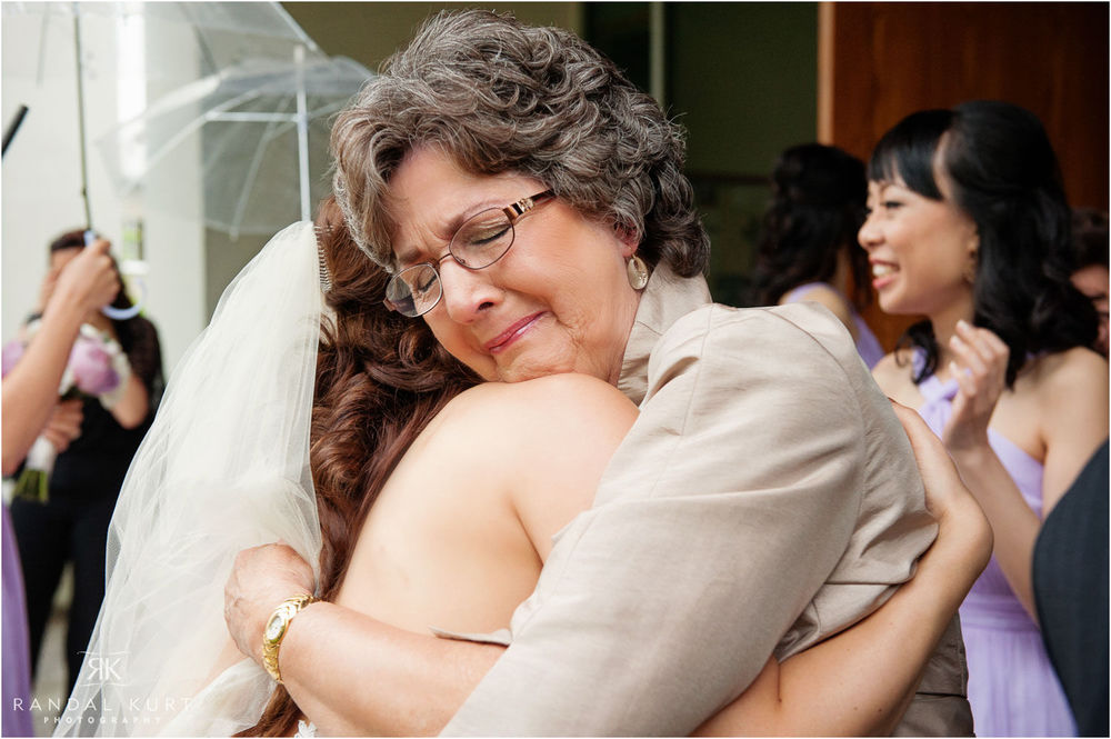 17-hycroft-wedding-photography.jpg