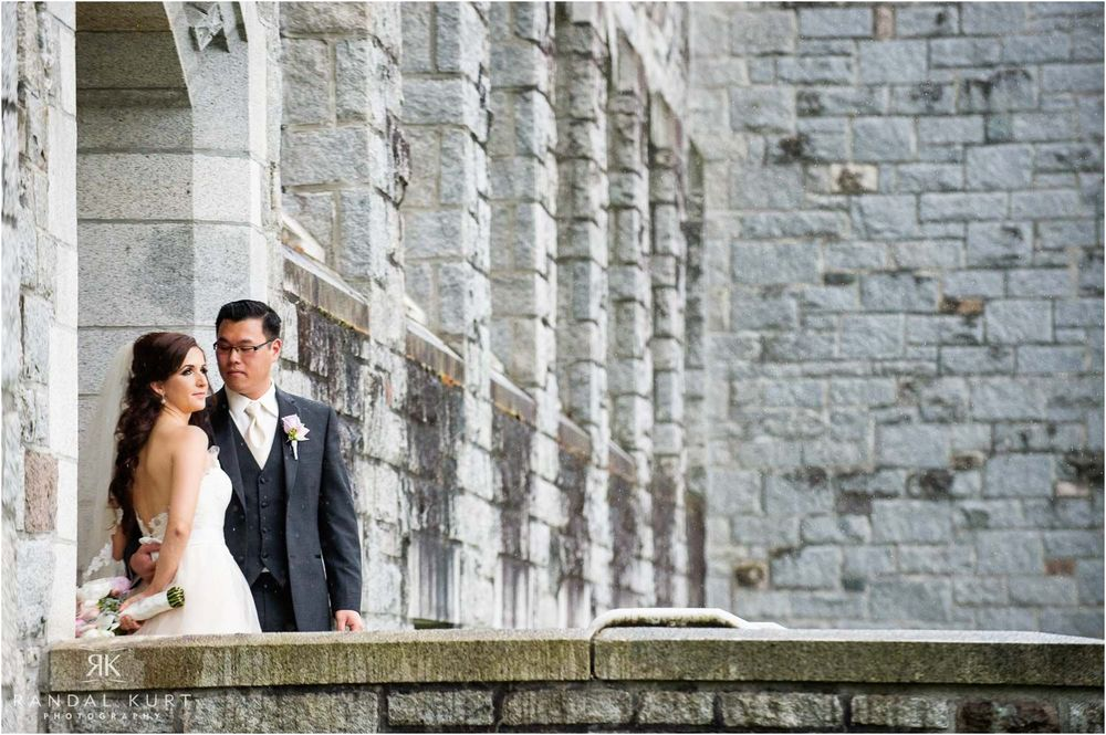 19-hycroft-wedding-photography.jpg